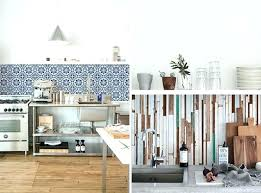 kitchen tile wallpaper wallpaper that looks like tile for kitchen dutch kitchen tile wallpaper raised tile