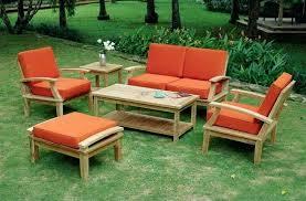 cedar patio furniture new cedar patio furniture pattern excellent cedar patio furniture ideas diy cedar patio