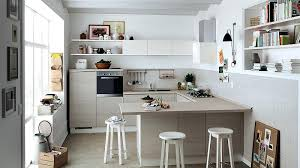 italian style kitchen design for your home macuhoweb small italian kitchen design italian kitchen design los