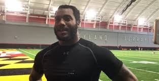 Former No. 1 Recruit Cowart Rediscovering his Confidence