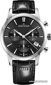 <b>Claude Bernard 10231 3 NIN</b> наручные <b>часы</b> купить в Минске