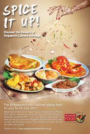 Food Design Poster Asian Food Festival Poster Google Search Food Festival