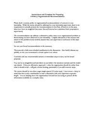 15 Policy Memo Templates Free Sle Exle Format ~ Policy Memo Template