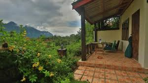hotel namsong garden guesthouse vang vieng laos from us 30 booked