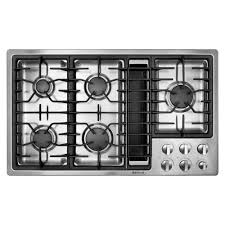 gas cooktop with downdraft. Gas Downdraft Cooktop Jenn Air Upc Barcode Upcitemdb With C