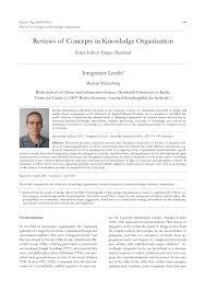 custom written research paper pdf