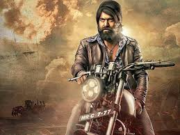 27 yash hd wallpapers 1080p pictures
