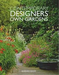 Small Picture Contemporary Designers Own Gardens Stephen Woodhams Design Ltd