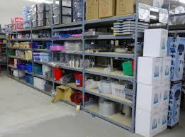 stockroom racking for heavy bulky goods type 1 heavy duty shelving system for retail stock