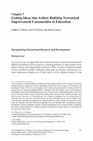 academic background essay academic argument essay essay methods essay methods methods of response essays background essay academic background essay