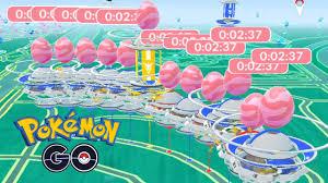 Pokemon GO Ultra Bonus Week 2 All Raid Bosses