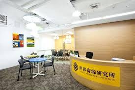 Office reception area design ideas Law Firm China Office Reception Area Desk Design Ideas Womendotechco China Office Reception Area Desk Design Ideas Womendotechco