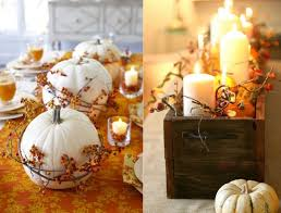 Small Picture Fall Decor Clearance Get inspired with home design and