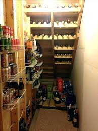 under stairs wine storage wine cellar under stairs wine storage under stairs wine cellar make use