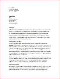 Business Proposal Cover Letter. Business Partnership Proposal Cover ...