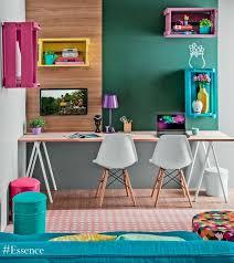 45 best interior decoration ideas indian home decor ideas images