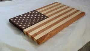 Excellent Wood Cutting Board Plans 35 On Home Design Ideas with Wood Cutting  Board Plans