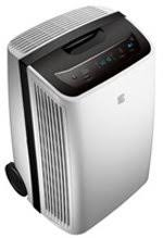 kenmore 35 pint dehumidifier. kenmore elite dehumidifier wih pump 35 pint