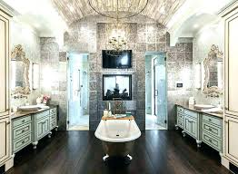 full size of small master bathroom ideas with tub layout without corner best modern decorating marvelous