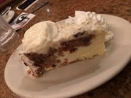 Carrot Cake Cheesecake Yelp