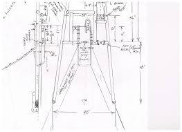 Dolphin quad gauges wiring diagram wiring diagram