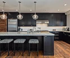 Image Rustic Custom Black Shaker Kitchen Cabinets Elegant Woodwork Custom Kitchen Cabinets Calgary Elegant Woodwork Custom Kitchen Cabinets Calgary