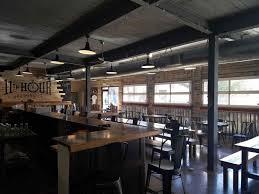 commercial garage door restaurant. Garage Door Restaurant Commercial S Frosted Subversianet Glass Passing Full View