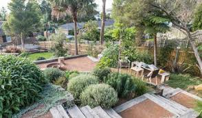 Small Picture Best Landscape Architects Landscape Designers in Sydney Houzz