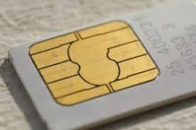 Check spelling or type a new query. Your Smartphone S Sim Card Size Standard Micro Or Nano