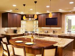 Kitchen-Island-with-Built-In-Table-Seating-Cooper-