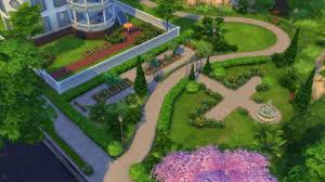 The Sims 4 Plant Locations (Where to Find)