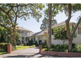 2506 Mistic Point Way Tampa Fl 33611 Re Max Bay To Bay