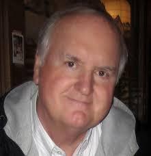 Bob Singletary, Head Miller - Nugget Markets Image