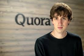 Quora CEO Adam D'Angelo on His Company's Shift to 'Remote-First ...
