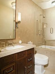 jetted tub shower combo home depot. bathtubs idea whirlpool tub shower combo jetted home depot small bathroom with o