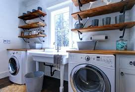 laundry shelves laundry room shelving laundry shelves ideas laundry storage ideas ikea laundry shelves floating shelves laundry room laundry ideas