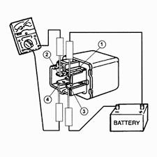 Saab Electric Seat Wiring Diagram