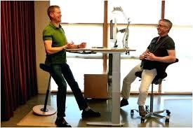 standing desk alternatives stand up desk office chair best sit inside chairs for desks remodel