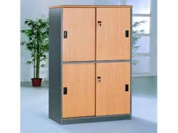 sliding door office cupboard. Full Size Of Interior:page10 01 Breathtaking Office Cabinets With Doors 7 Cabinet Drawer Slides Sliding Door Cupboard