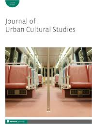 chicago school of urban sociology urbanculturalstudies