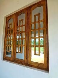 wooden window frames wood window frames wooden window wooden window frame design wood old wooden window frames wood window frames wooden window frames
