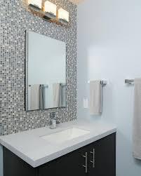 bathroom tiles design. fair bathroom tile designs glass mosaic for your interior home ideas color with tiles design g