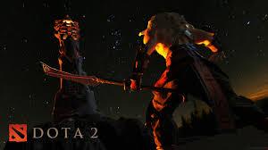 juggernaut dota 2 3d render games background 132410 hd
