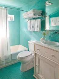 cheap bathroom ideas for small bathrooms. bathroom cheap ideas for small bathrooms a