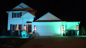 outdoor spot light for christmas decorations. new christmas flood lights 19 with additional motion activated outdoor spot light for decorations i
