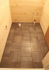trafficmaster vinyl tile resilient vinyl tile flooring contemporary on floor regarding 7 trafficmaster allure vinyl flooring