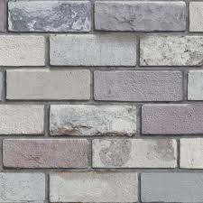 Gray Brick Wallpapers - Top Free Gray ...