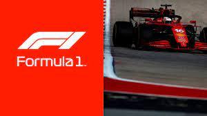 Watch Gran Premio De La Ciudad De México   Qualifying Live Stream