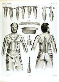 полинезия тату эскизы варианты рисунков фото
