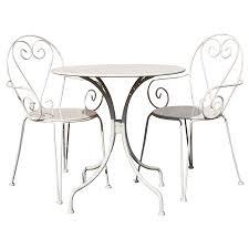 white metal furniture. White Metal Furniture. Furniture :